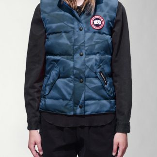 canada goose jackets outlet toronto