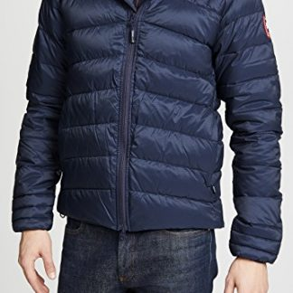 canada goose shop online europe